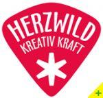 Kreativ Agentur Herzwild GmbH